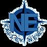 NEV News.png