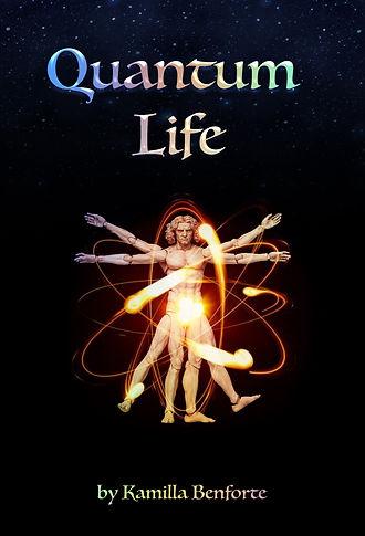 Quantum Life.jpg