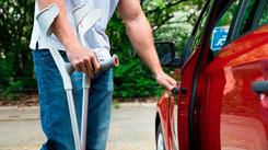 Carro para PcD: prazo para revenda sobe de dois para quatro anos