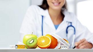 dietologo nutrizionista-2.jpg