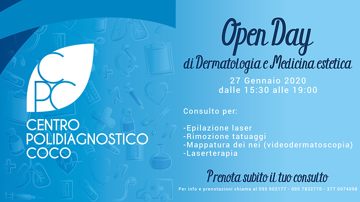 CPC_OPEN DAY DERMATOLOGIA_SLIDE-02.png