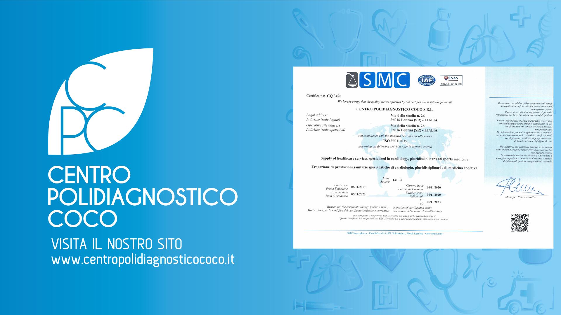 SLIDE_CERTIFICATO-QUALITà.png
