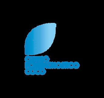 LOGO SITO-01.png