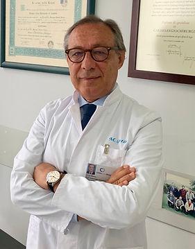 FOTO DR. GENTILE.jpeg