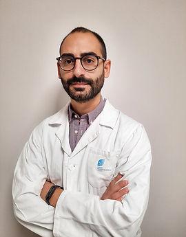 FOTO DR. DRAGO DAVIDE.jpg