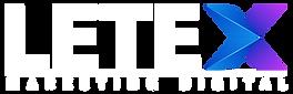 LogoLETEX_Prancheta_1_cópia.png