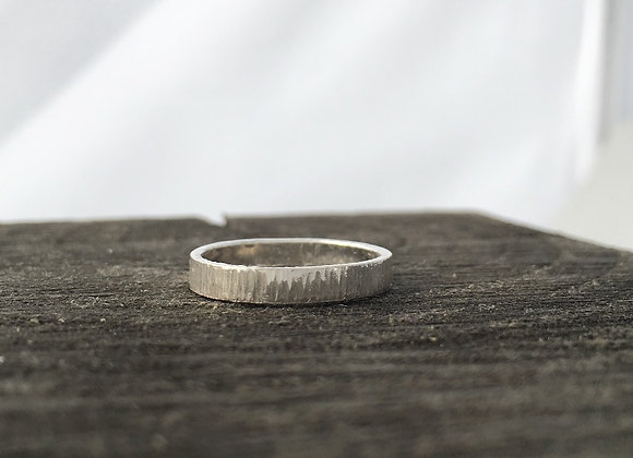 Lines Hammered Band