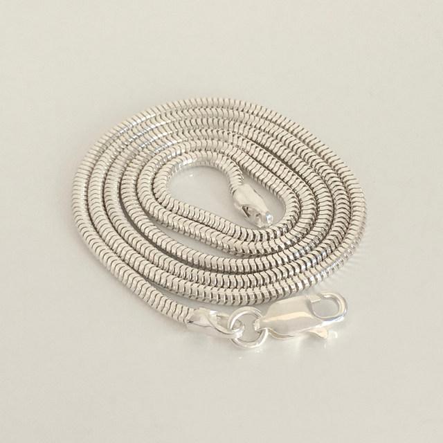 Plain Chains