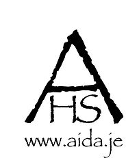 LOGO AHS and je web.jpg