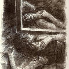 Specchio delle mie brame 4