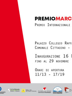 Urbino 2019