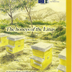 The honey of the Linas