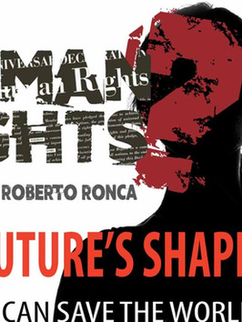 Human Rights - The future's shape - 2020