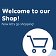 Shop Banner - IN.png