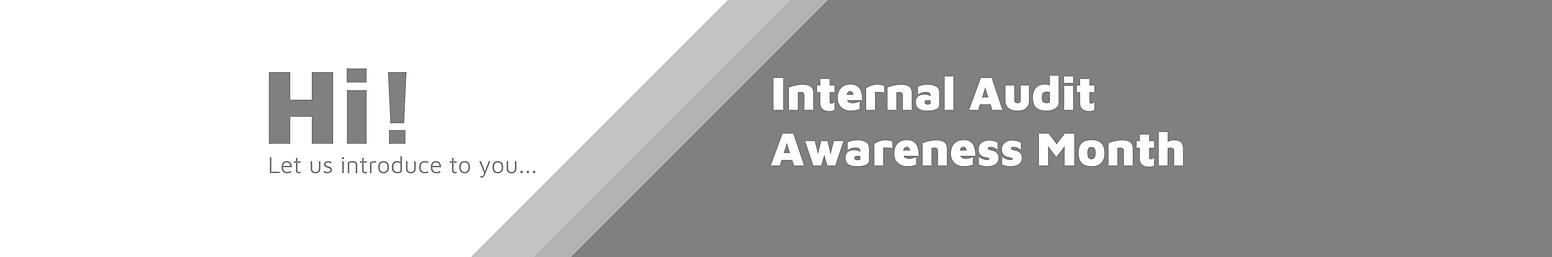 Internal Audit Awareness Month.png