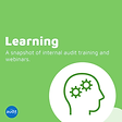 Learning Blank - IN -.png