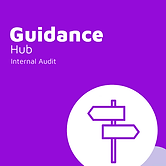 Guidance Hub - Internal Audit - Mob.png