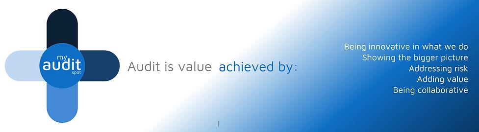 Audit Is Value.PNG