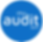 My Audit Spot Logo.png