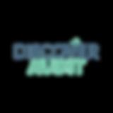 Discover Audit Logo.png