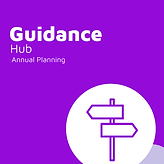 Guidance Hub - Annual Planning - Mob.png