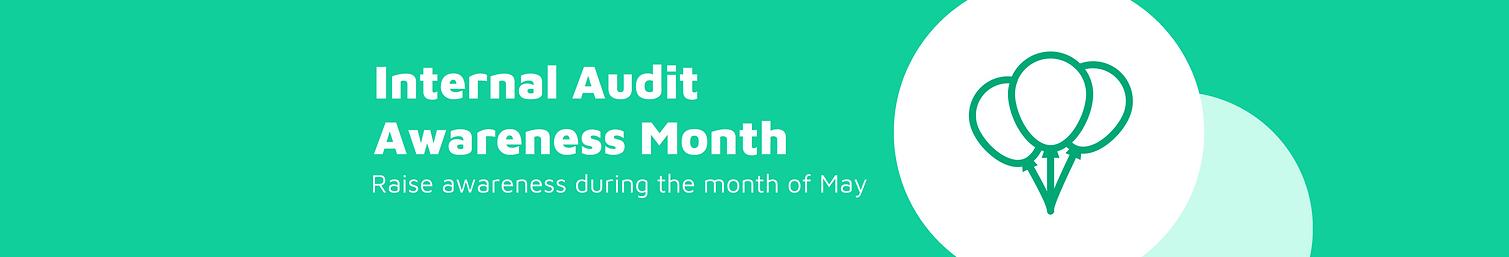 Internal Audit Awareness Month - Main.pn