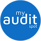 My Audit Spot Logo - Transparent 2.png