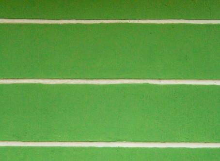 Three Lines Model