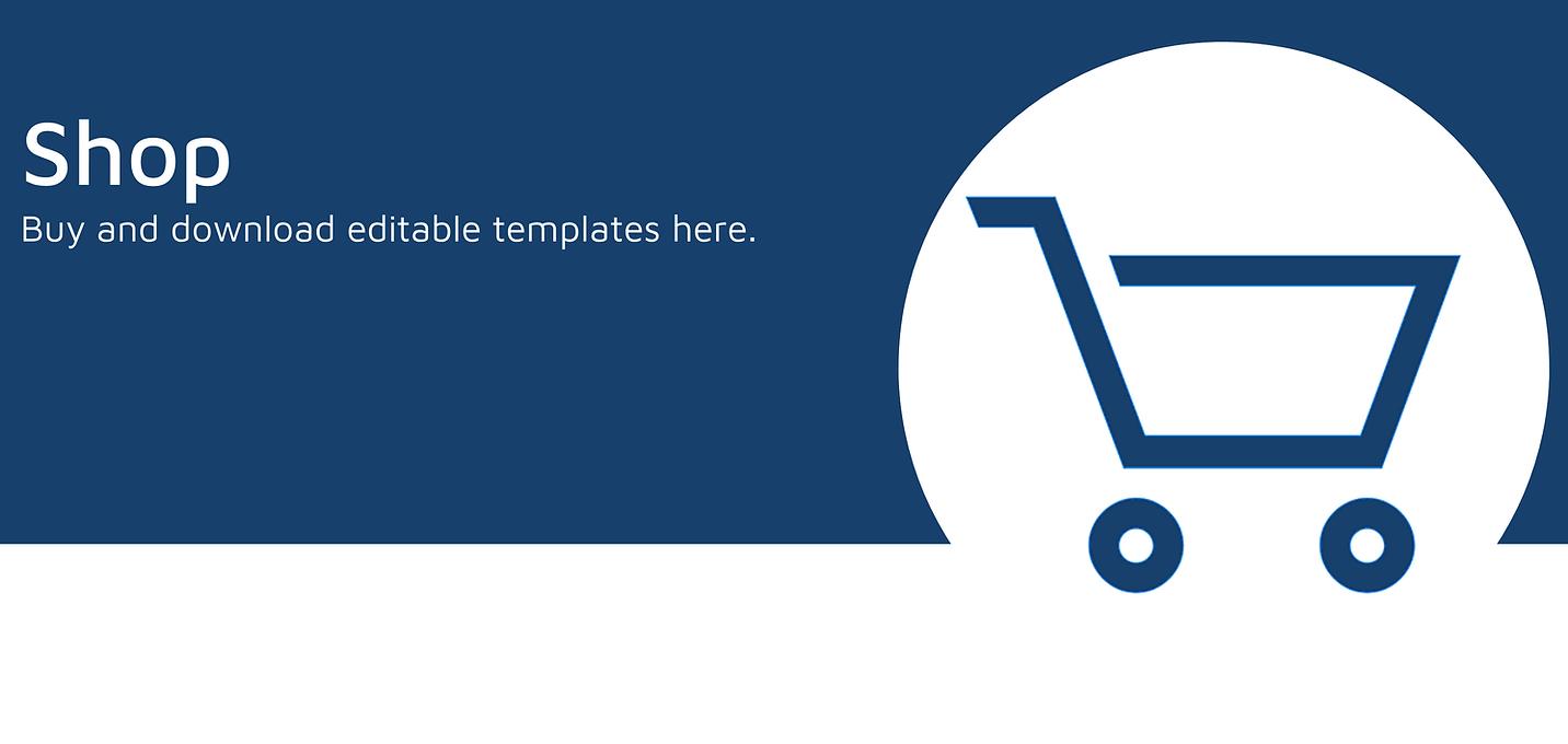 Website Banner - Shop.png