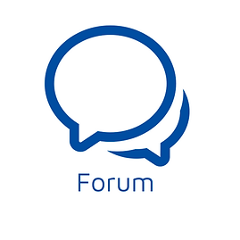 Forum Icon.png