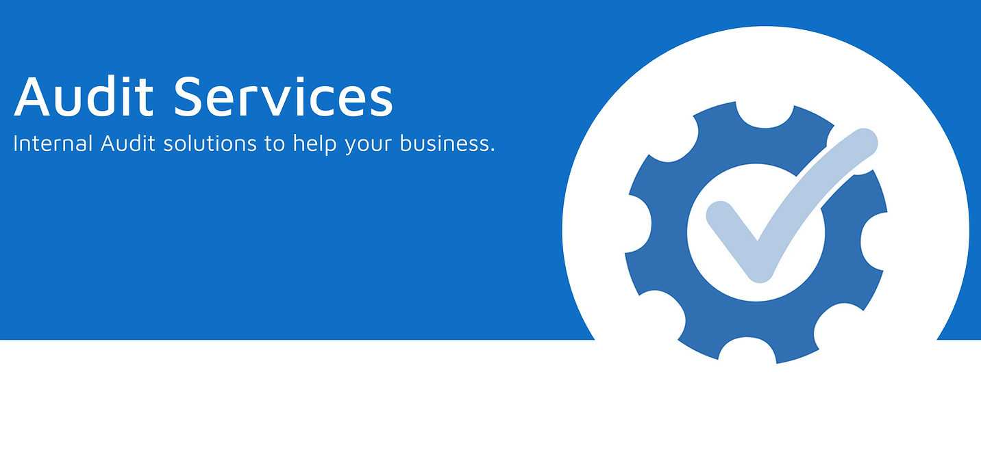 Website Banner - Services.png