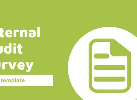 Reporting - Audit Satisfaction Survey