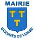 logo-Beaumes-2.png