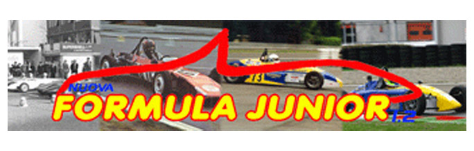 www.formulajunior.it