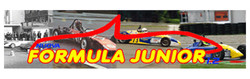 www.formulajunior.it