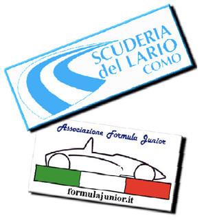 1° Trofeo Formula Junior viene intitolato a Sandro Corsini