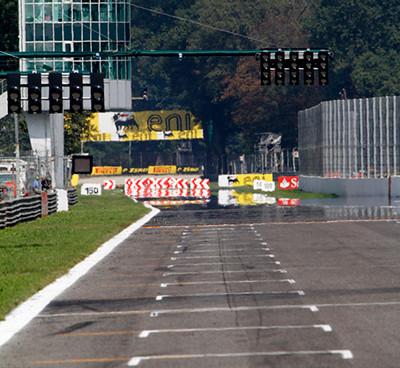 Ritorna la Formula Junior sul circuito di Monza