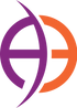 AEclipse_logo_color