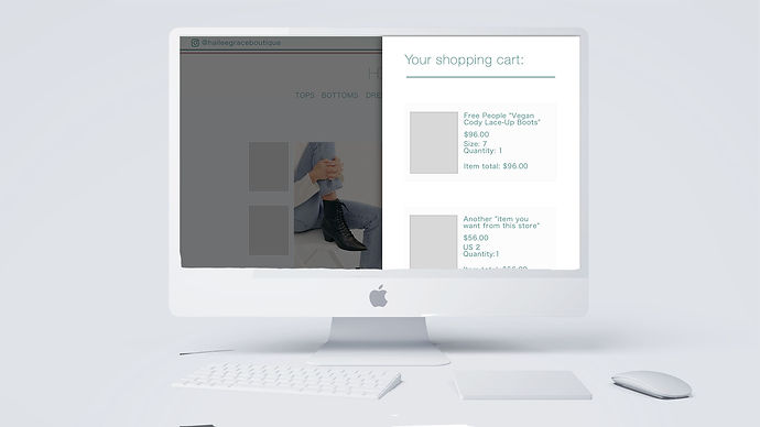 hg screen1.jpg