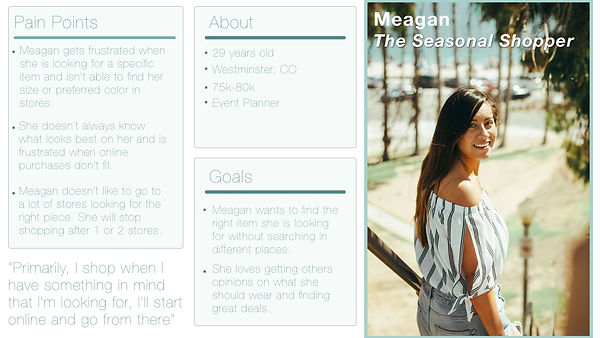 Meagan- HG Persona.jpg