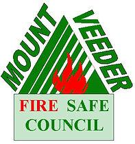 Mt Veeder Fire Safe Council.jpg