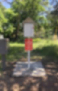 Knox Box Complete 2020 04 23.jpg