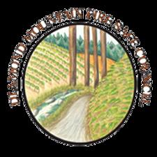 2021 05 07 Revised DMFSC Logo 183.png