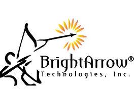 Bright Arrow.jpg