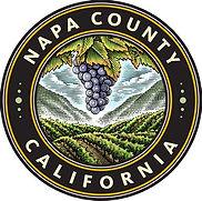 Napa County Logo.jpg