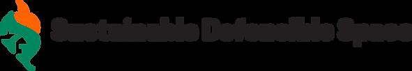 SDS-logo-secondary-1.png