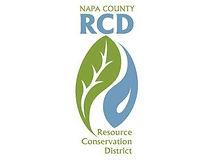 NC RCD.jpg