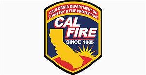 Cal Fire.jpg