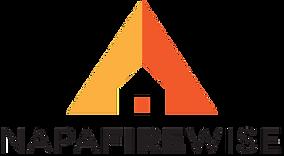 NCFF Logo.png