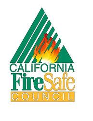 CA Fire Safe Council.jpg